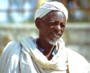 etiopia-uomo