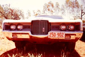 outback-car