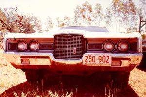 outback-car