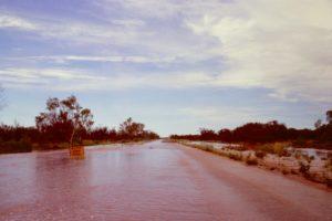 strada-allagata