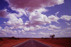 strada-cielo-outback